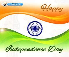 Short Essay on Importance of Independence Day in India