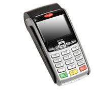 Ingenico iWL255 Wireless Credit Card Machines