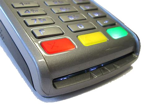 Order Thermal Paper Rolls and Point of Sale POS supplies
